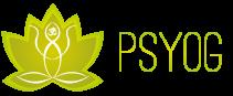 PSYOG