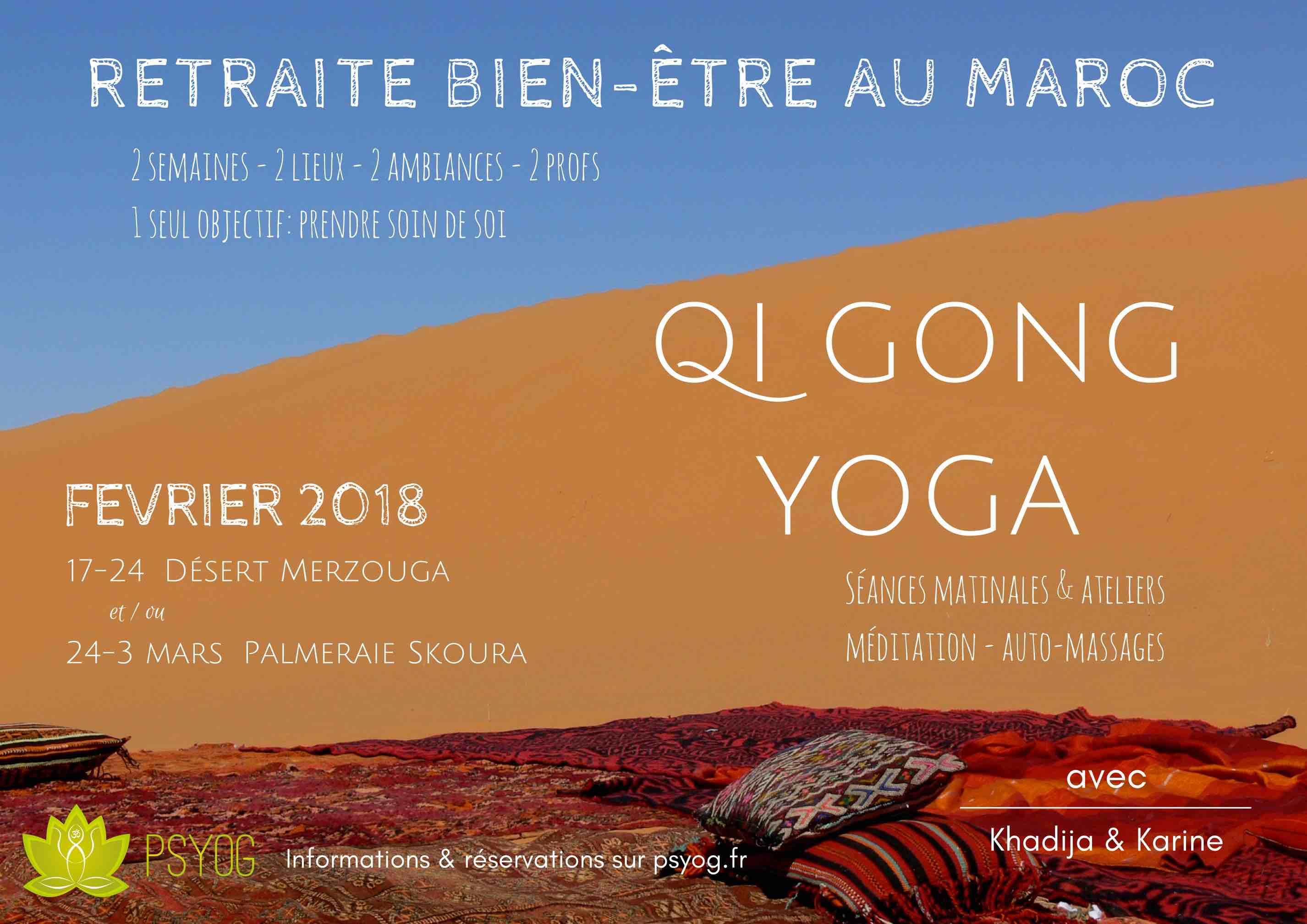 retraite-maroc-février-2018-yoga-qi-gong-meditation-massage-bien-être